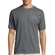 Columbia® Pacific Ridge™ Short-Sleeve Tee