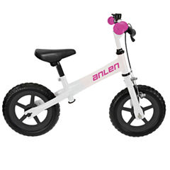 Anlen P.12 Single-Speed Balance/Running Kid's Bike