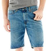 The Original Arizona Jean Co.® Jean Shorts 10