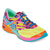 ASICS® GEL-Noosa Tri 10 Womens Running Shoes
