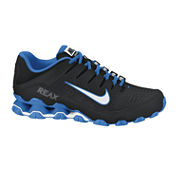 Nike Reax Mens Training Shoes