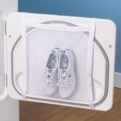 Household Essentials® Sneaker Wash Bag