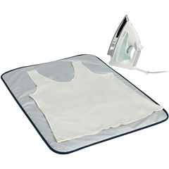 Household Essentials® Ironing Blanket
