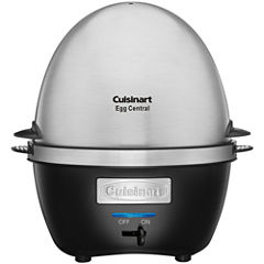 Cuisinart® Egg Cooker