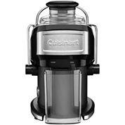 Cuisinart® Compact Juice Extractor