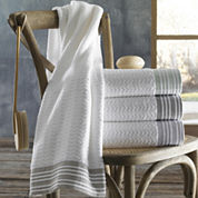 Kassatex Provence Washcloth