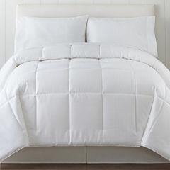 JCPenney Home™ Hygro Comforter