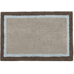 Madison Park Tradewinds Bath Rug