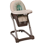 Graco® Blossom™ 4-in-1 Seating System - Winslet
