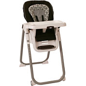 Graco® TableFit High Chair - Rittenhouse