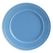 JCPenney Home™ Stoneware Set of 4 Dinner Plates