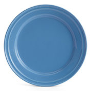 JCPenney Home™ Stoneware Set of 4 Salad Plates