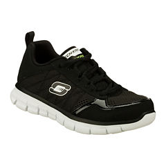 Skechers® Power Switch Boys Athletic Shoes - Little Kids/Big Kids