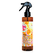amika Bombshell Blowout Spray – 8 oz.