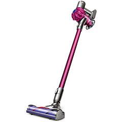 Dyson® V6 Motorhead Cordless Vacuum Cleaner