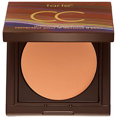 tarte Colored Clay CC Undereye Corrector