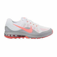 Nike Air Max Dynasty Womens Running Shoes
