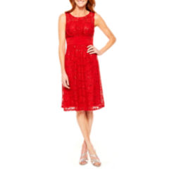 Cocktail Dresses, Formal Dresses, & Evening Gowns - JCPenney