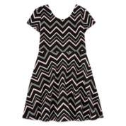 Girls Dresses 7-16- Dresses for Girls