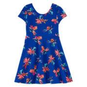 Girls Dresses 7-16 Dresses for Girls