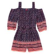 Girls Dresses 7-16- Dresses for Girls