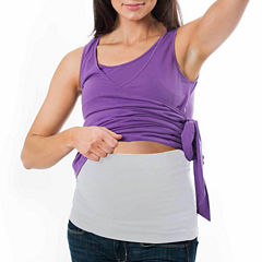 Maternity Seamless Support Band