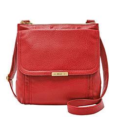 Relic Kenna Crossbody Bag