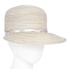 Scala Framer Hat