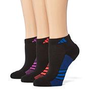 Adidas Low Cut Socks