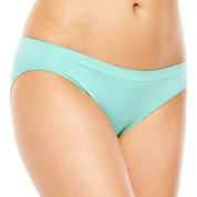 Ambrielle Bridal Seamless Bikini