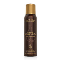 L'ANZA Keratin Healing Oil Plumper Finishing Spray - 4.5 oz.