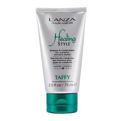 L'ANZA Healing Style Taffy - 2.5 oz.
