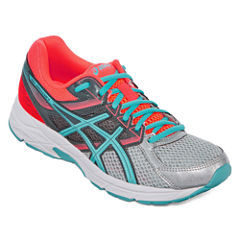 ASICS® Womens GEL-Contend 3 Running Shoes