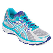 ASICS® GEL-Excite 3 Women's Lace-Up Running Shoes