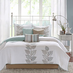 Quilt Sets Comforters & Bedding Sets for Bed & Bath - JCPenney