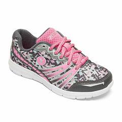 Xersion Pivotal 2 Girls Running Shoes - Little Kids