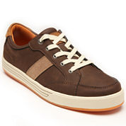 Street Cars Carmel Mens Oxford Shoes