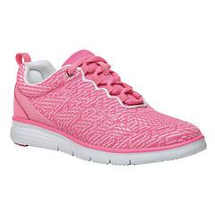 Propet Travelfit Womens Sneakers