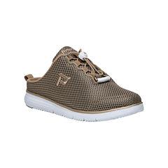 Propet Travelfit Womens Slip-On Shoes