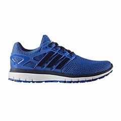 Adidas Energy Cloud Mens Sneakers