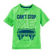 OshKosh B'gosh® Short-Sleeve Tee - Preschool Boys 4-7