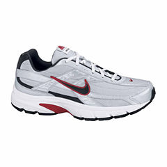 Nike Initiator Mens Athletic Shoes