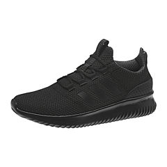 Adidas Cloudfoam Ultimate Mens Running Shoes