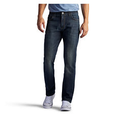 Lee Modern Series Xtreme Motion Straight Fit