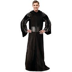 Star Wars Kylo Ren Adult Comfy Throw