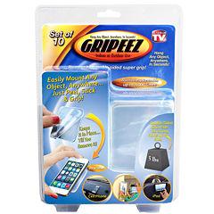 As Seen on TV Gripeez™