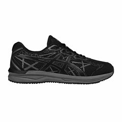 Asics Endurant Mens Running Shoes
