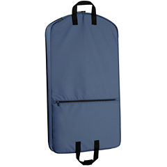 WallyBags with Pocket Garment Bag