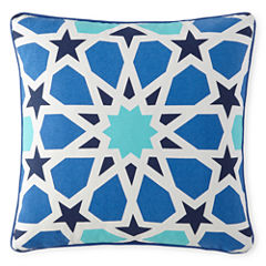 Happy Chic by Jonathan Adler Zoe 16