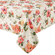 JCPenney Home™ Giverney Table Linen Collection